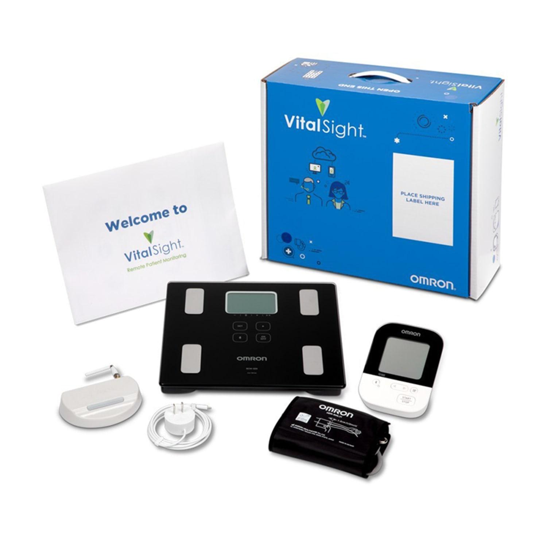 Vital Sight Kit