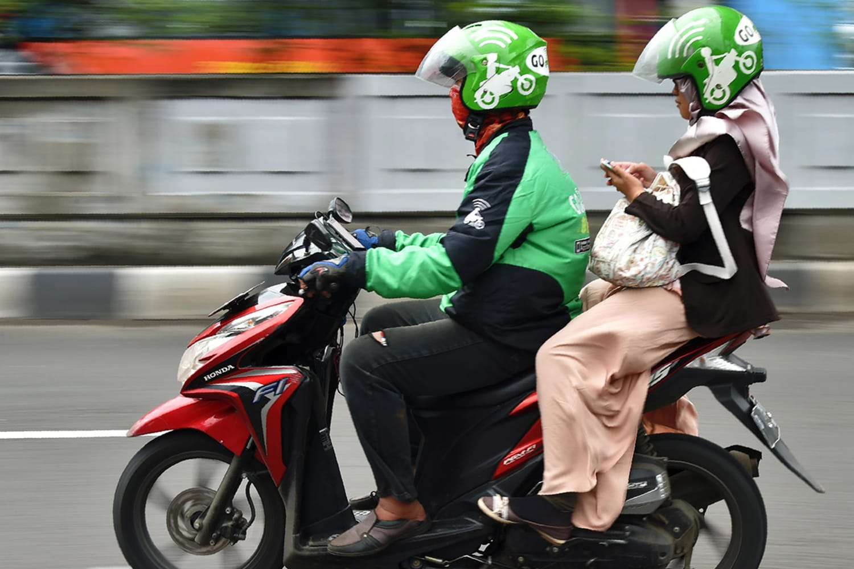 INDONESIA SEAASIA TRANSPORT INVESTMENTS