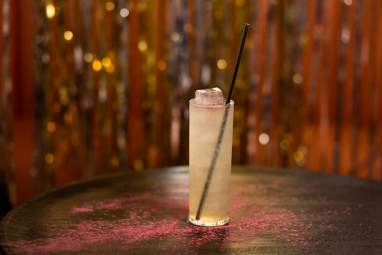 WEB hmu receptionbar drinks skinny shroom 022