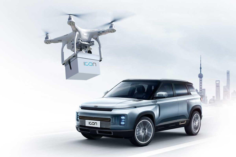 WEB Drone delivery 1