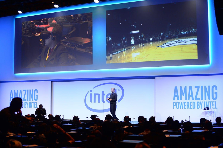 WEB Intel News 2017 CES 7