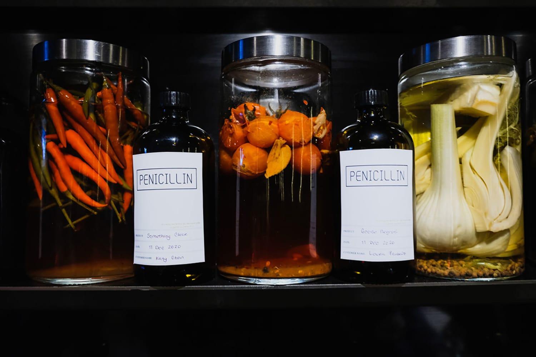WEB Bottled Cocktails Penicillin4
