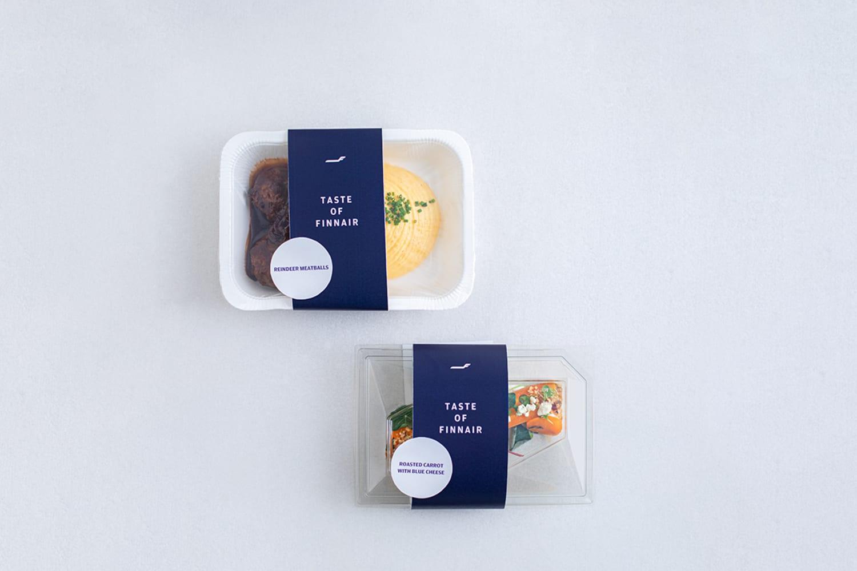 WEB Pakkaukset Taste Of Finnair Hi Res 2
