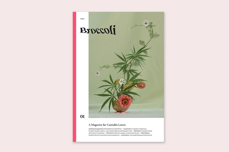 WEB Broccoli01 Cover Wide
