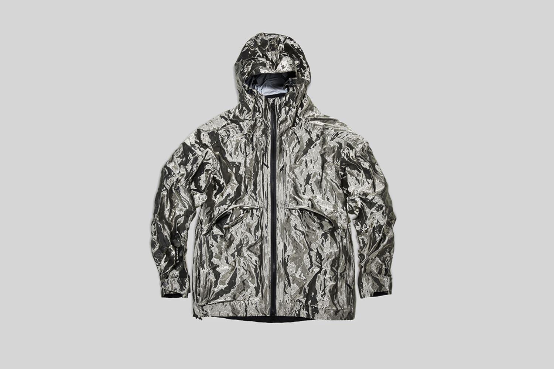 WEB full metal jacket 49897386807 o