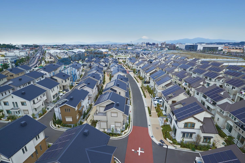 WEB 02 fsst1127 townscape