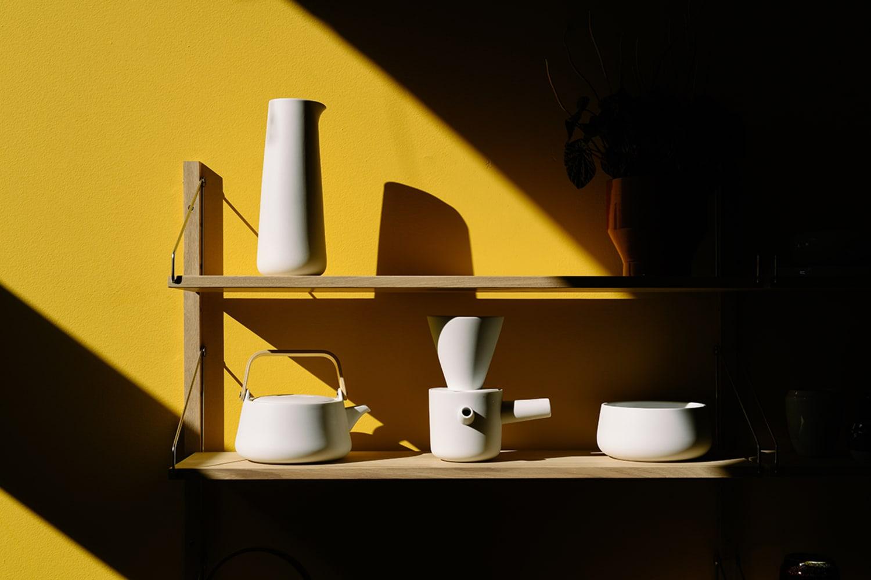 WEB Goodee Pop Up Studio Montreal Celia Spenard Ko 13