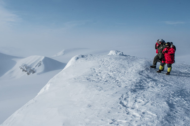 WEB Luxury Action North Pole 2016 64
