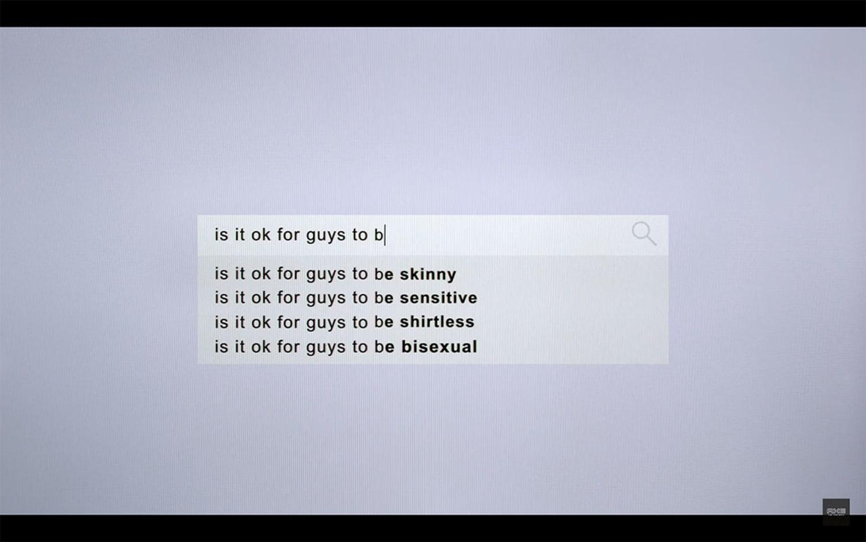 WEB Axe is it ok for guys screenshot