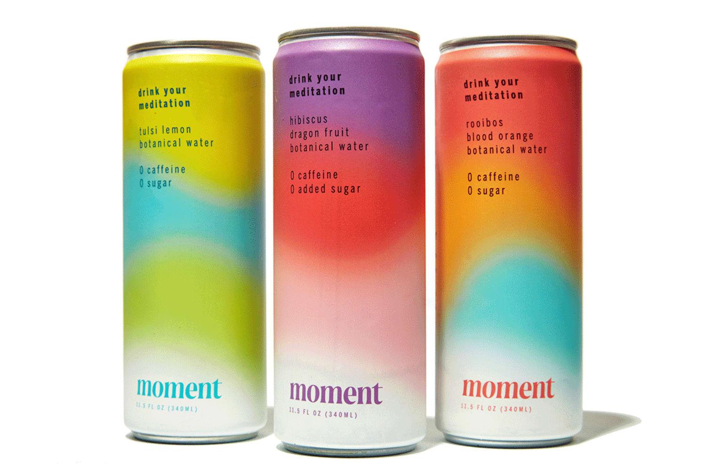 WEB Moment lineup