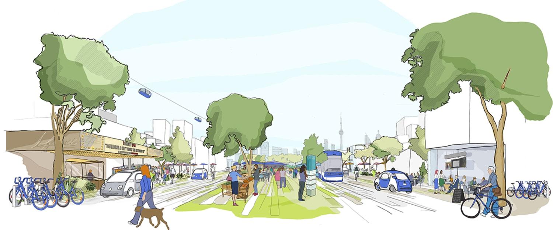 WEB Sidewalk Labs Mobility Vision copy
