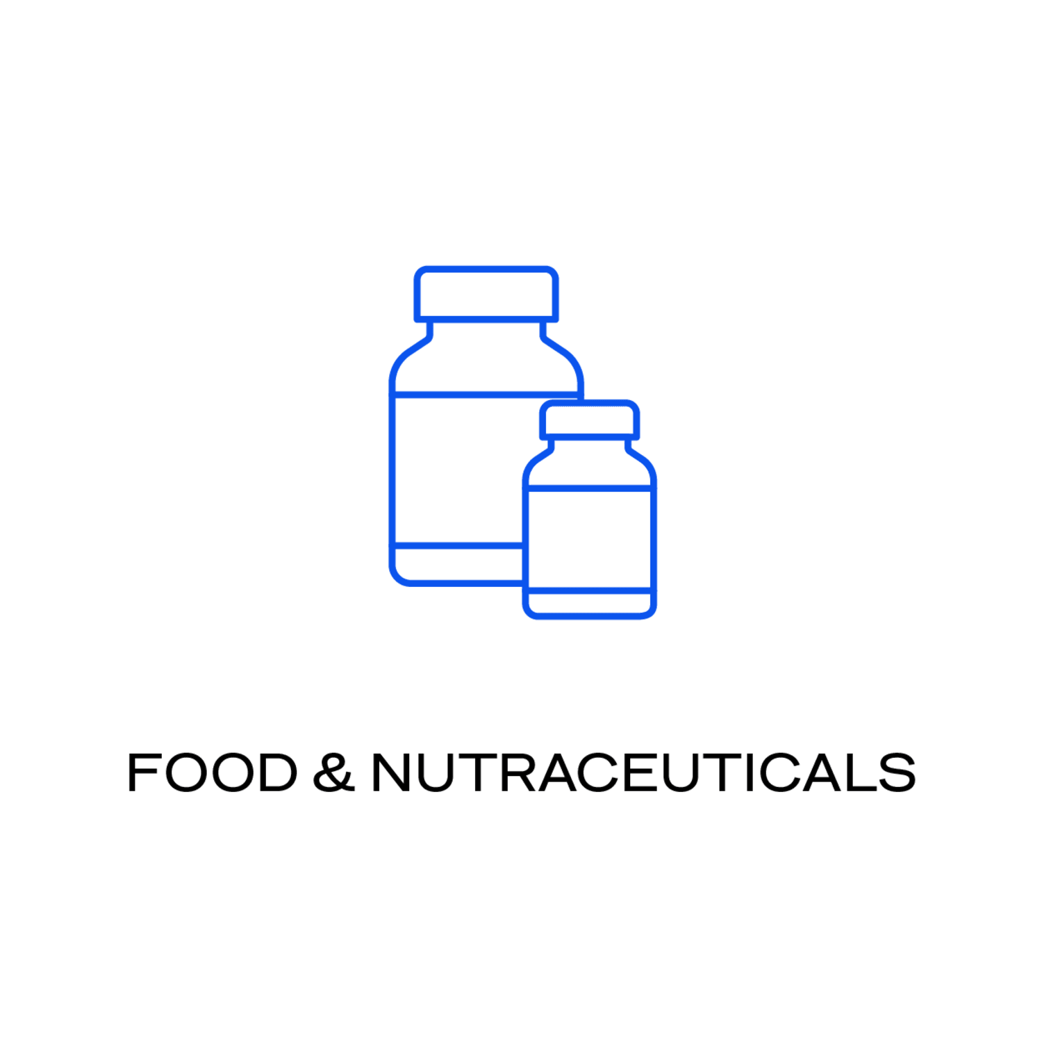 WTH Nutraceuticals Icon