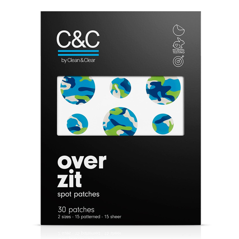 WEB 381371181018 Cn C Over Zit front