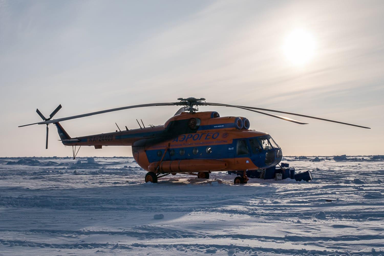 WEB Luxury Action North Pole 2016 77