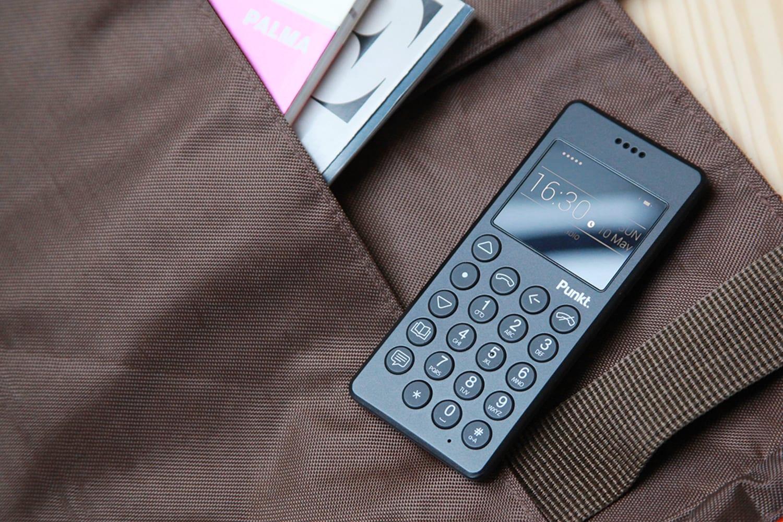 WEB JM Punkt 2015 MP01 Bag