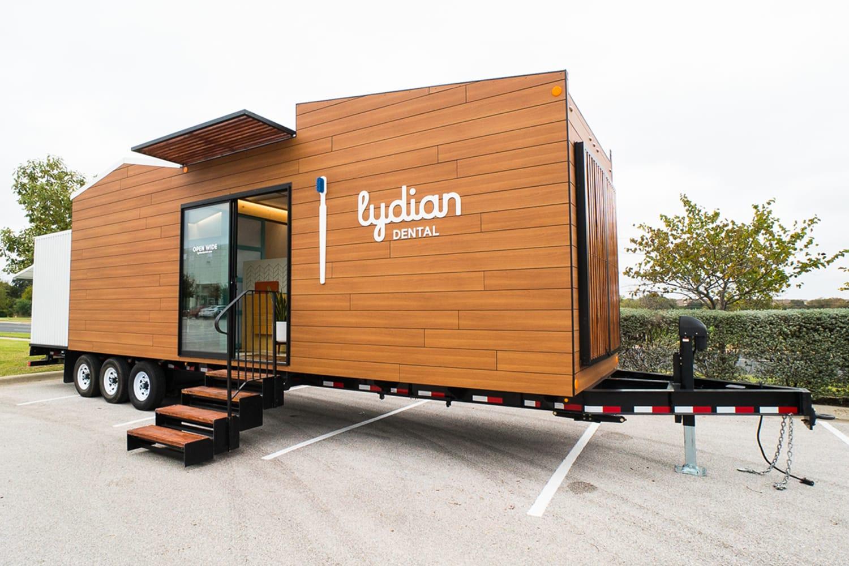 WEB Mobile Austin pic 1