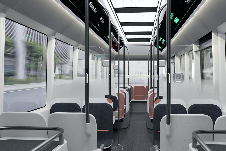 WEB Arrival Bus Launch Interior 2