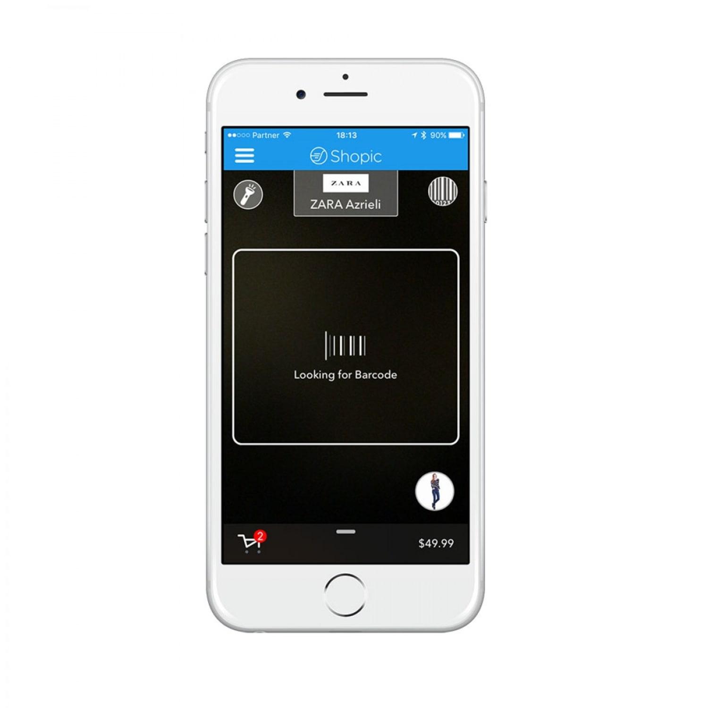 WEB IMG 5605 iphone6 silver portrait