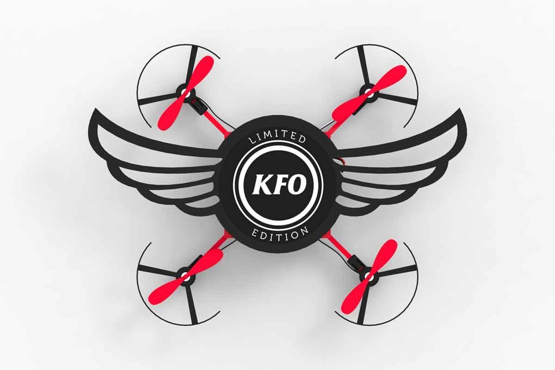 WEB KFO 3 20