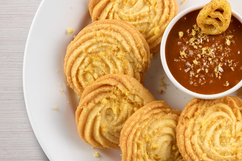 WEB Sweetos Sweet Salty Cookies