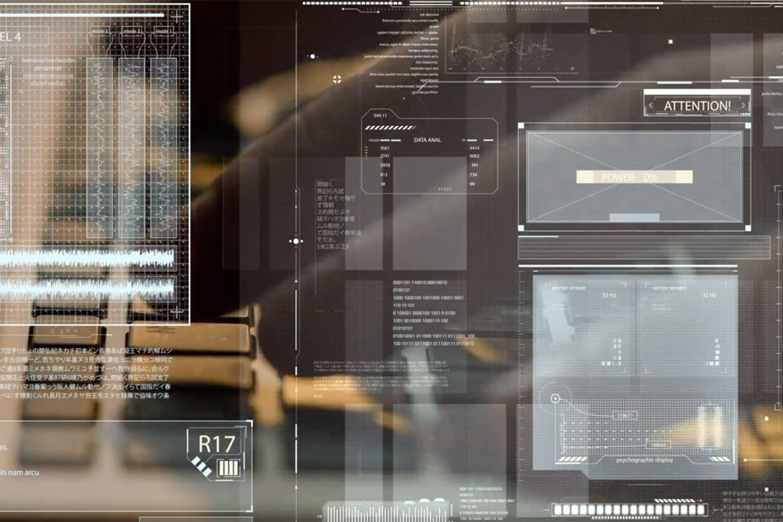 WEB darktrace
