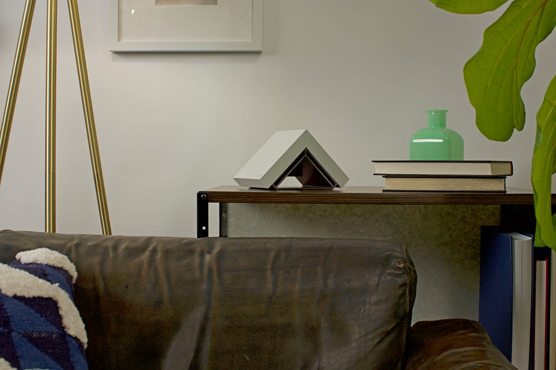 WEB Helm Living Room K6 B1265