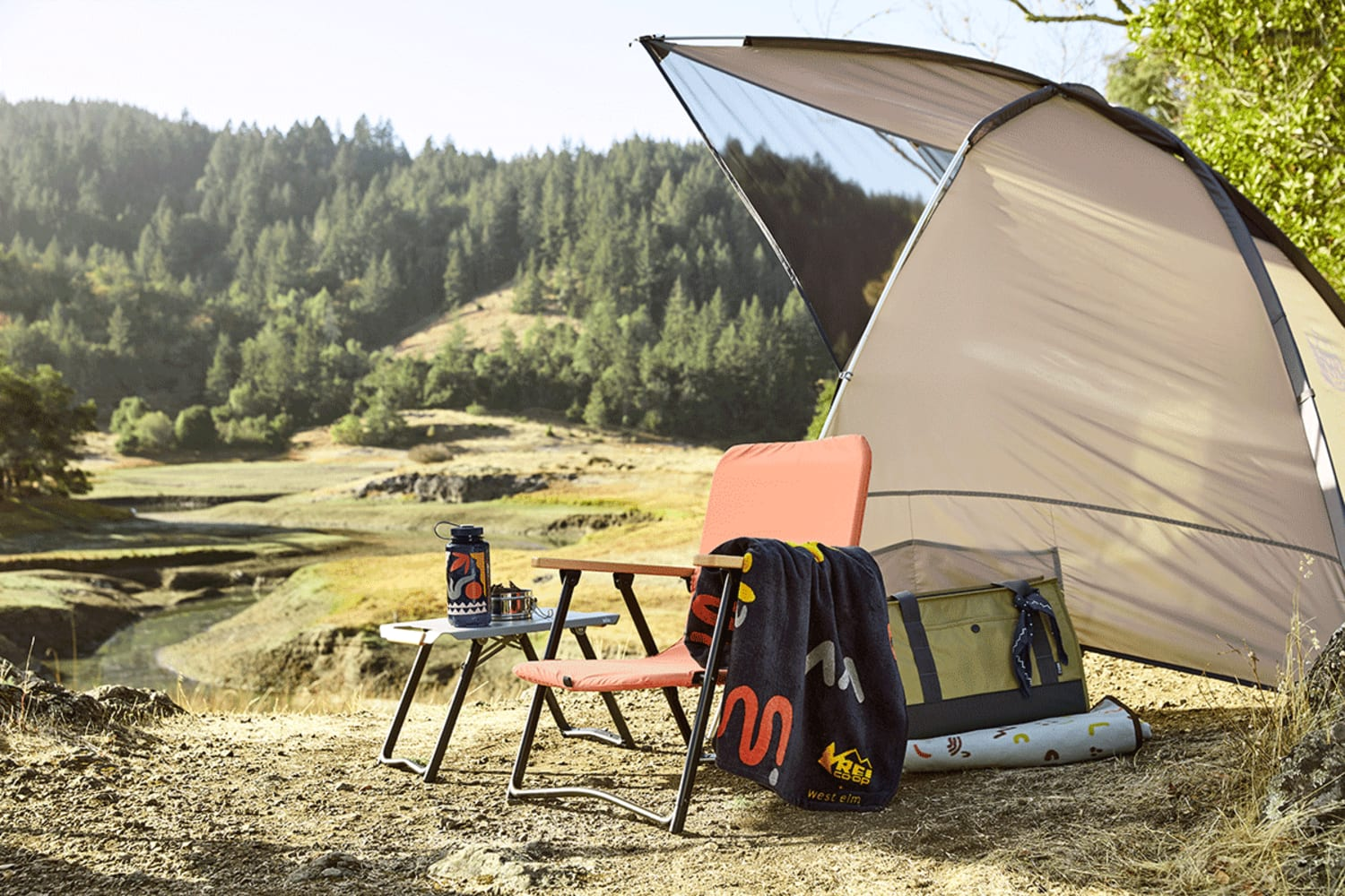 WEB rei outward low lawn chair sell V3 SU20 10744
