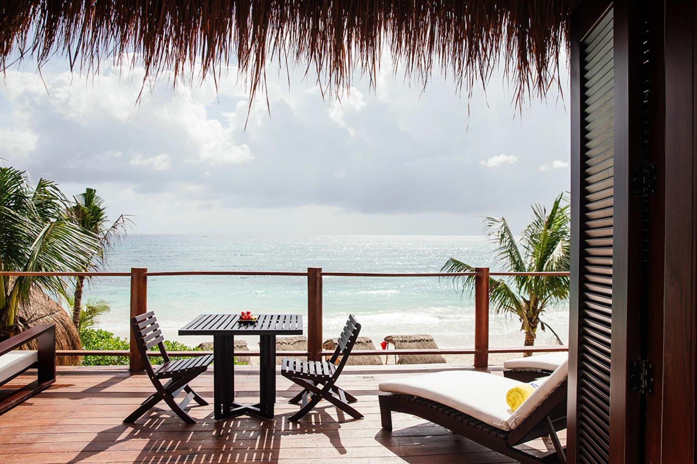 WEB HE 02 beach suite