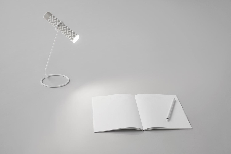 WEB paper torch14 akihiro yoshida