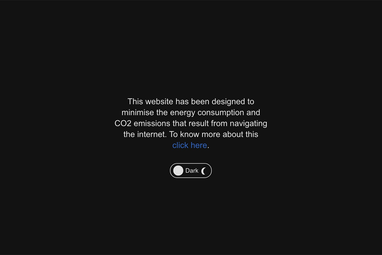 WEB Screen Shot 2021 02 25 at 1 15 18 PM