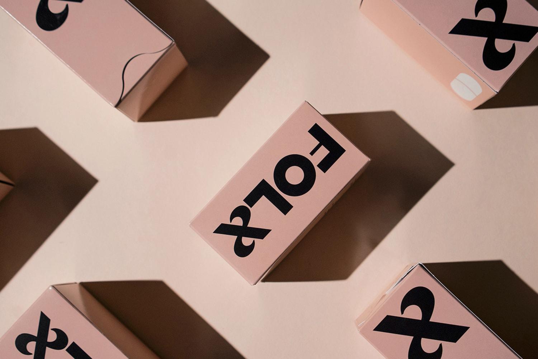 WEB Folx3