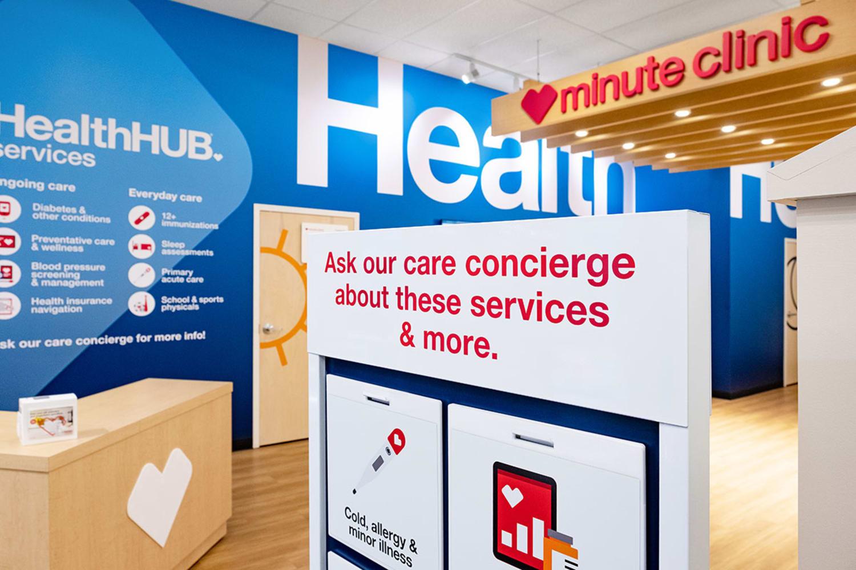 WEB cvs pharmacy healthhub 04