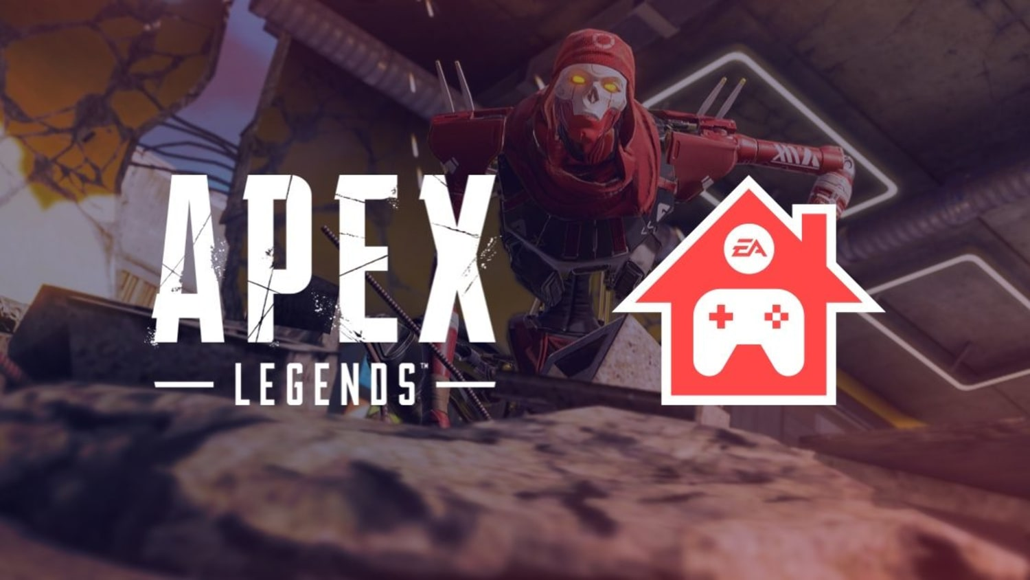 Stay and play grid tile apex legends jpg adapt crop16x9