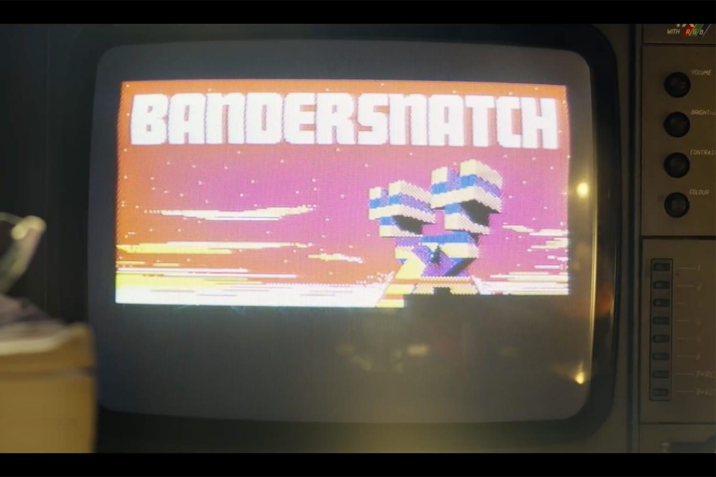 WEB Bandersnatch2