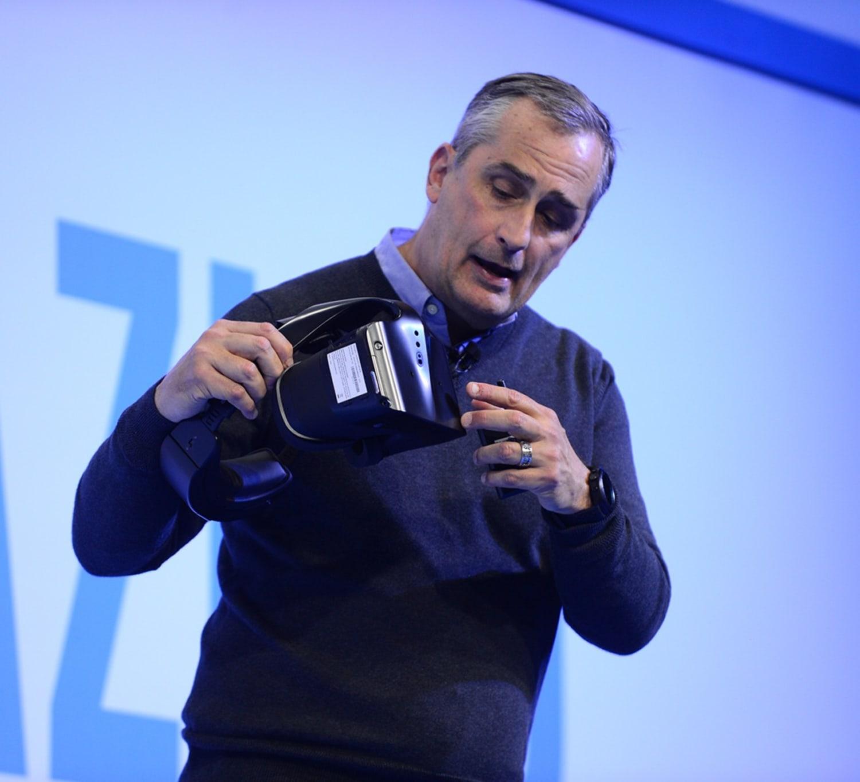 WEB Intel News 2017 CES 16