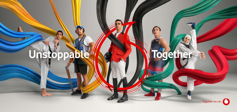 Olympics MV 3 AOT