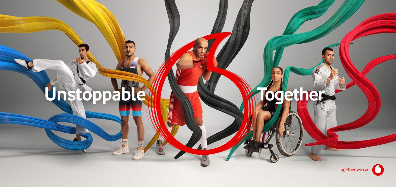 Olympics MV 4 AOT copy