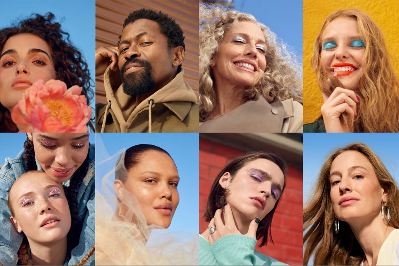 WEB Sephora Campaign16