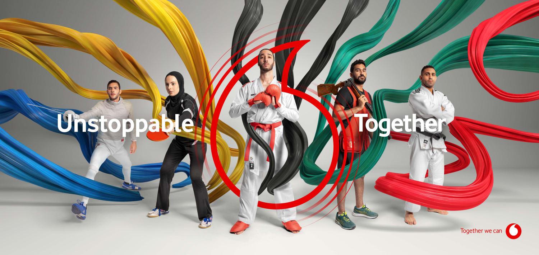 Olympics MV 1 AOT