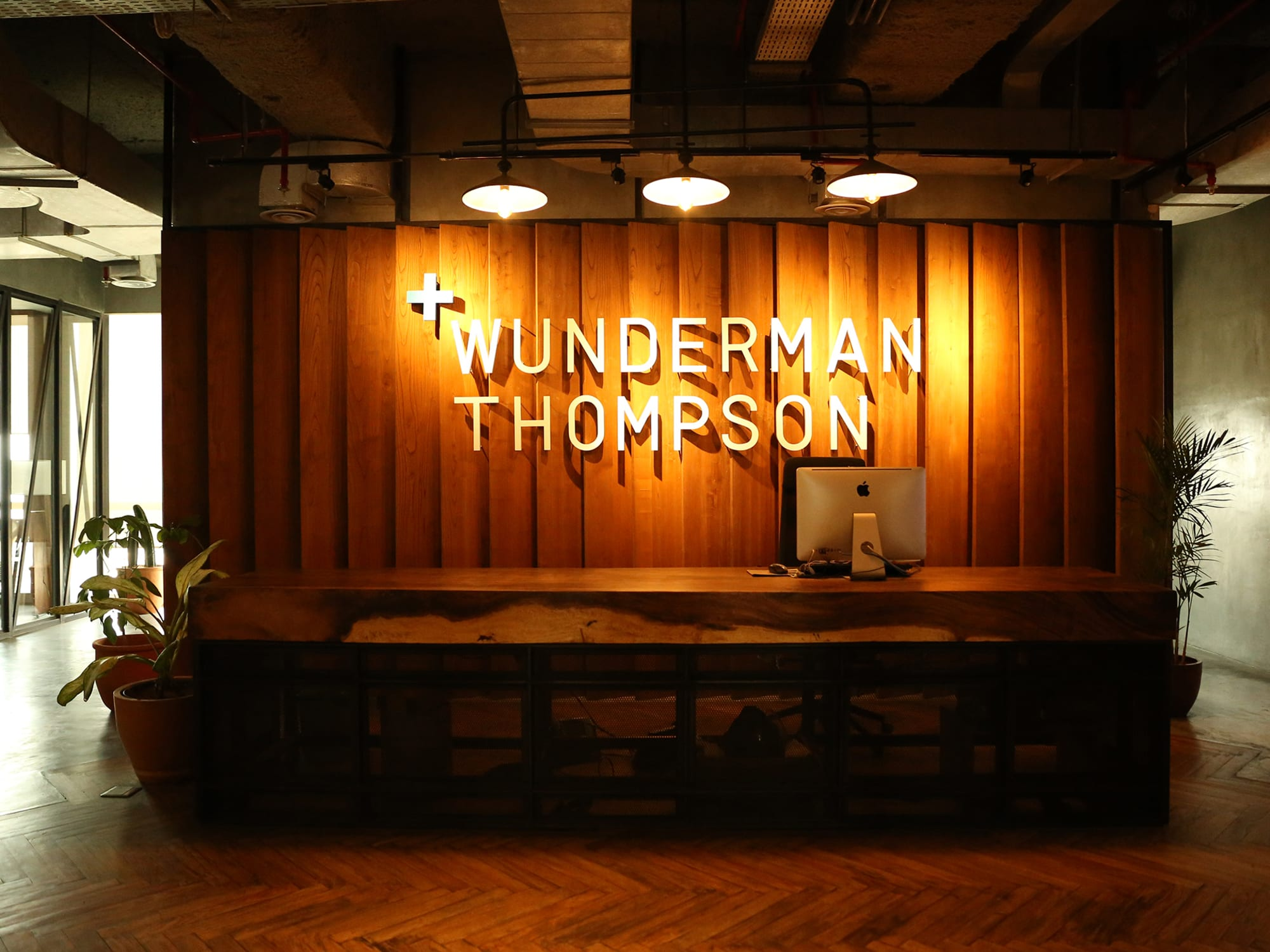 Wunderman Thompson Indonesia