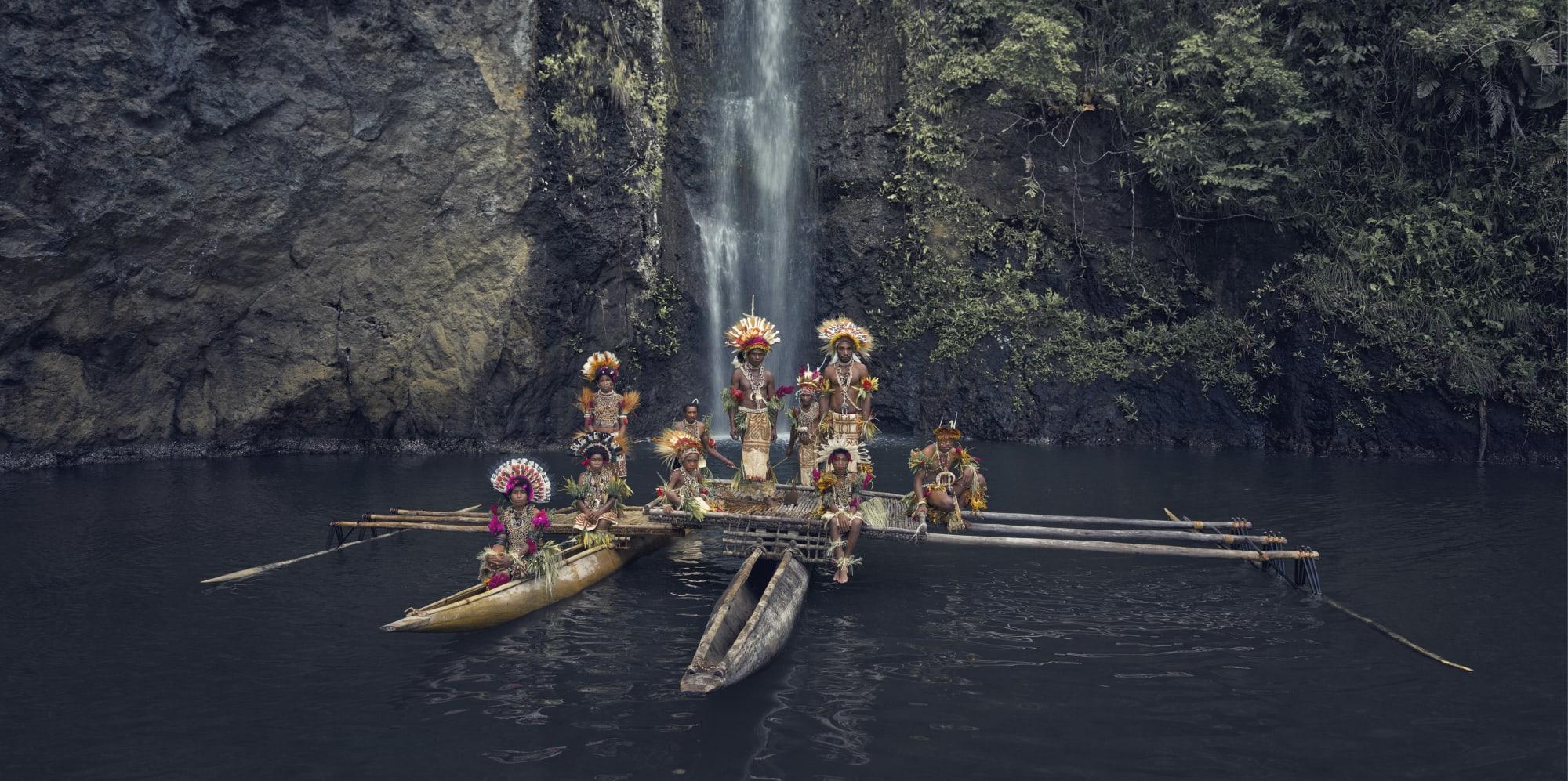 Blink Gallery 298892 XXXIII 1 Amuioan Tufi Papua New Guinea 2017 b546f1 original 1544627407