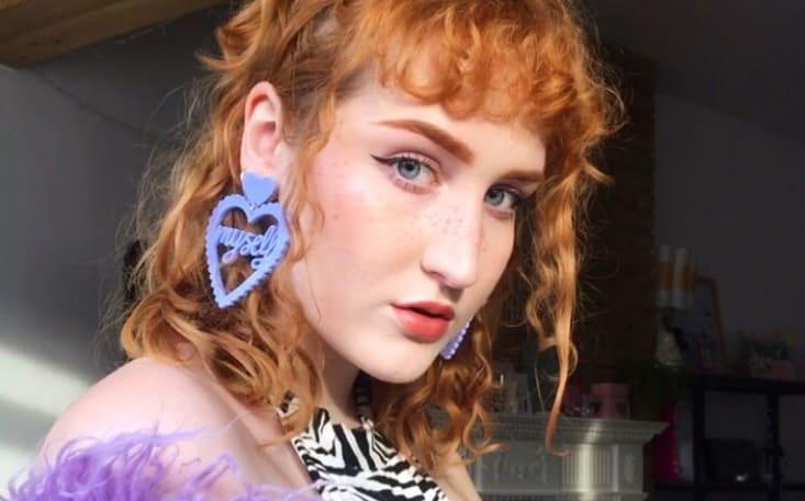 Emilie Muggleton
