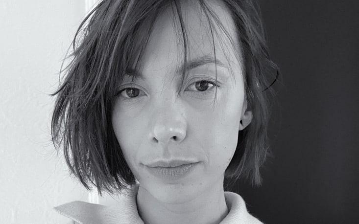 Sabrina Graveard