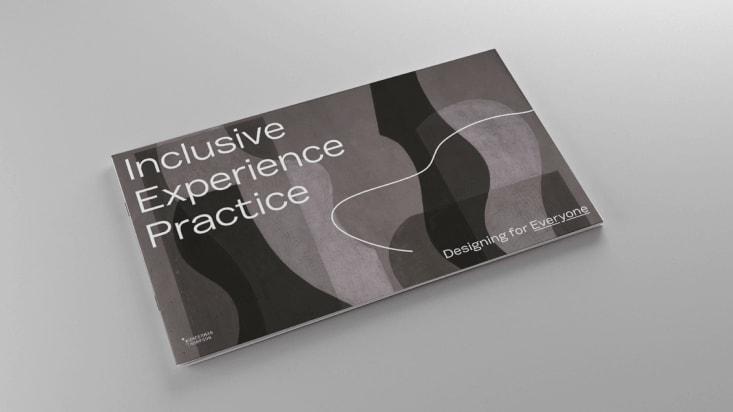 Inclusive Design Insights Page Report 1920x1080