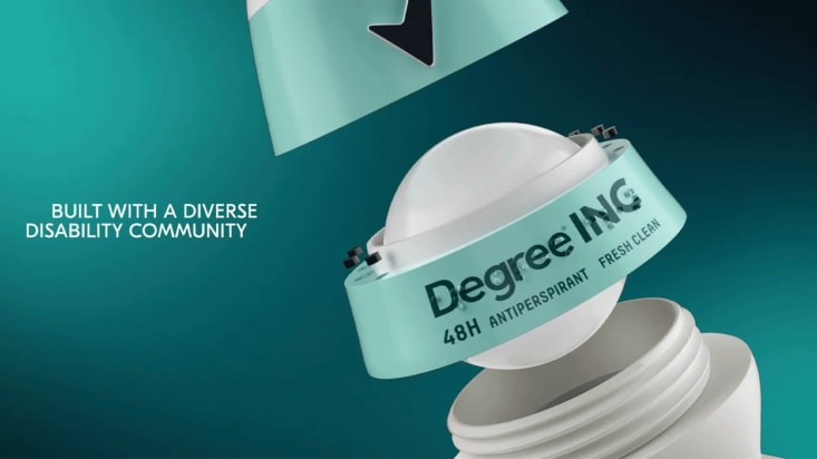 Inclusive Design Insights Page Rexona 1920x1080