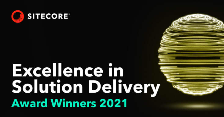 Excellence in Solution Delivery wide