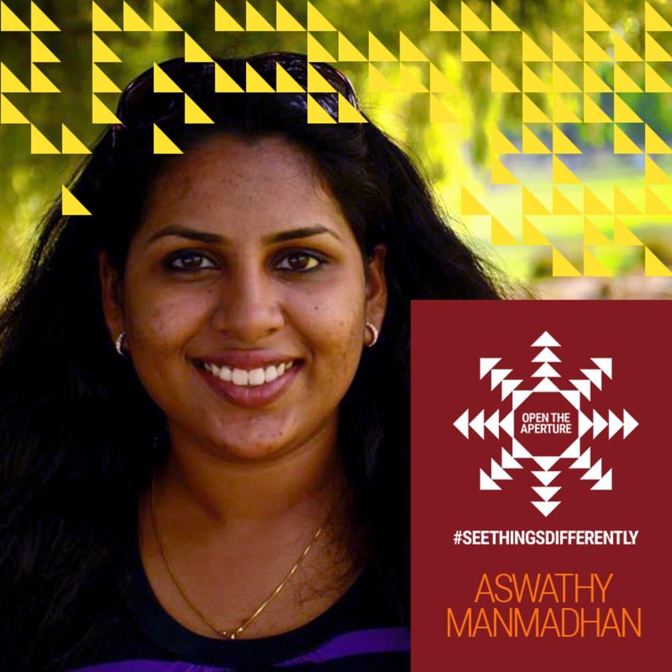 WEB 800x800 Aswathy Manmadhan