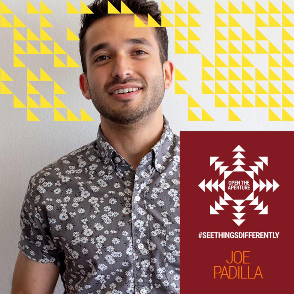 WEB 800x800 Joe Padilla