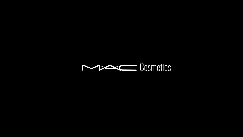 MAC Video Case 25 3