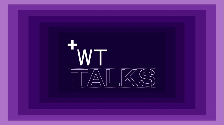 WT Talks IWD V2